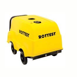 ROTTEST ST 2000 C SICAK-SOĞUK